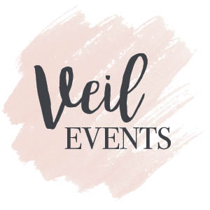 Veil Events